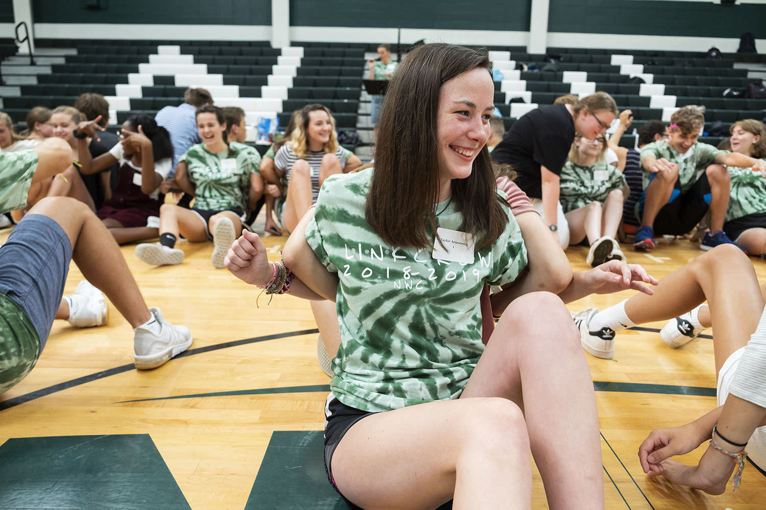 taylor-armstrong-nwchs-orientation-games.jpg
