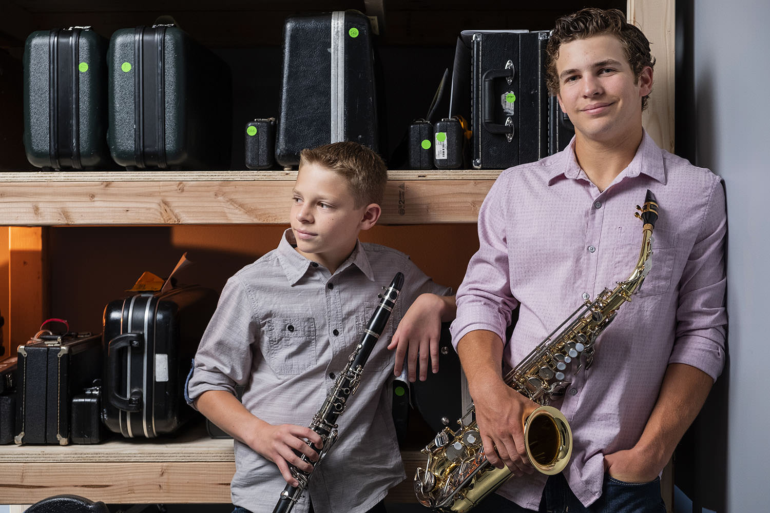 music-for-minors-program-boudreau-brothers.jpg