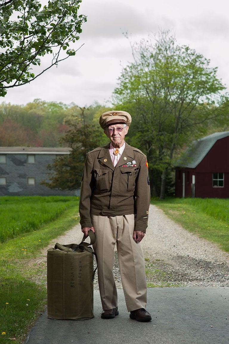 ben-cooper-portrait-project-www2-veteran.jpg