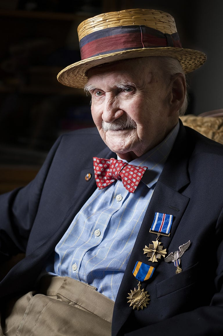 john-benjamin-portrait-project-ww2-veteran_1.jpg