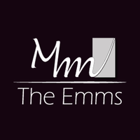 the emms logo.png