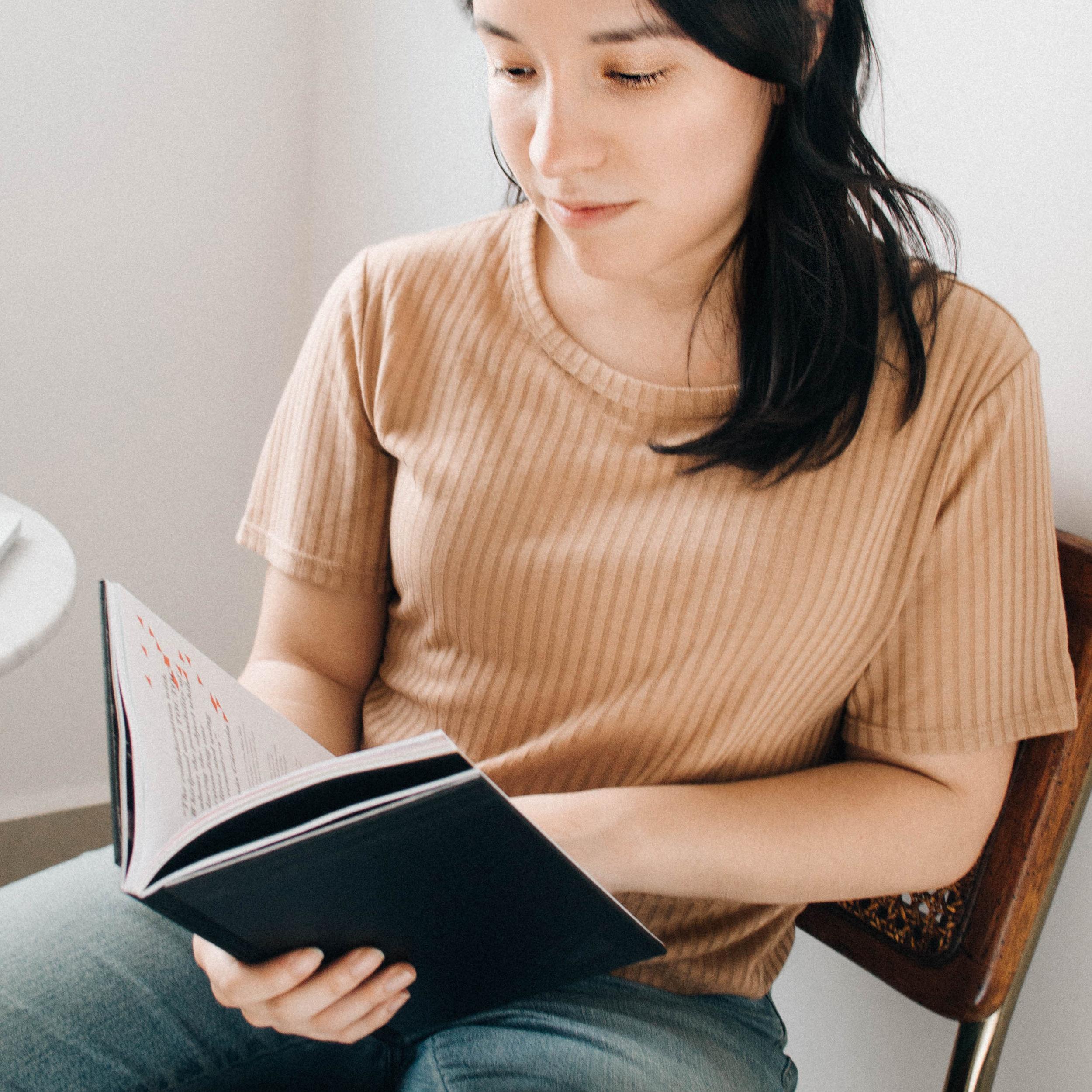 4 Técnicas De Productividad Para Ordenar Tu Vida - Por Lila Miller