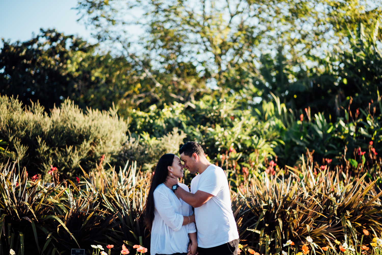 Triani and Joseph (25 of 26).jpg