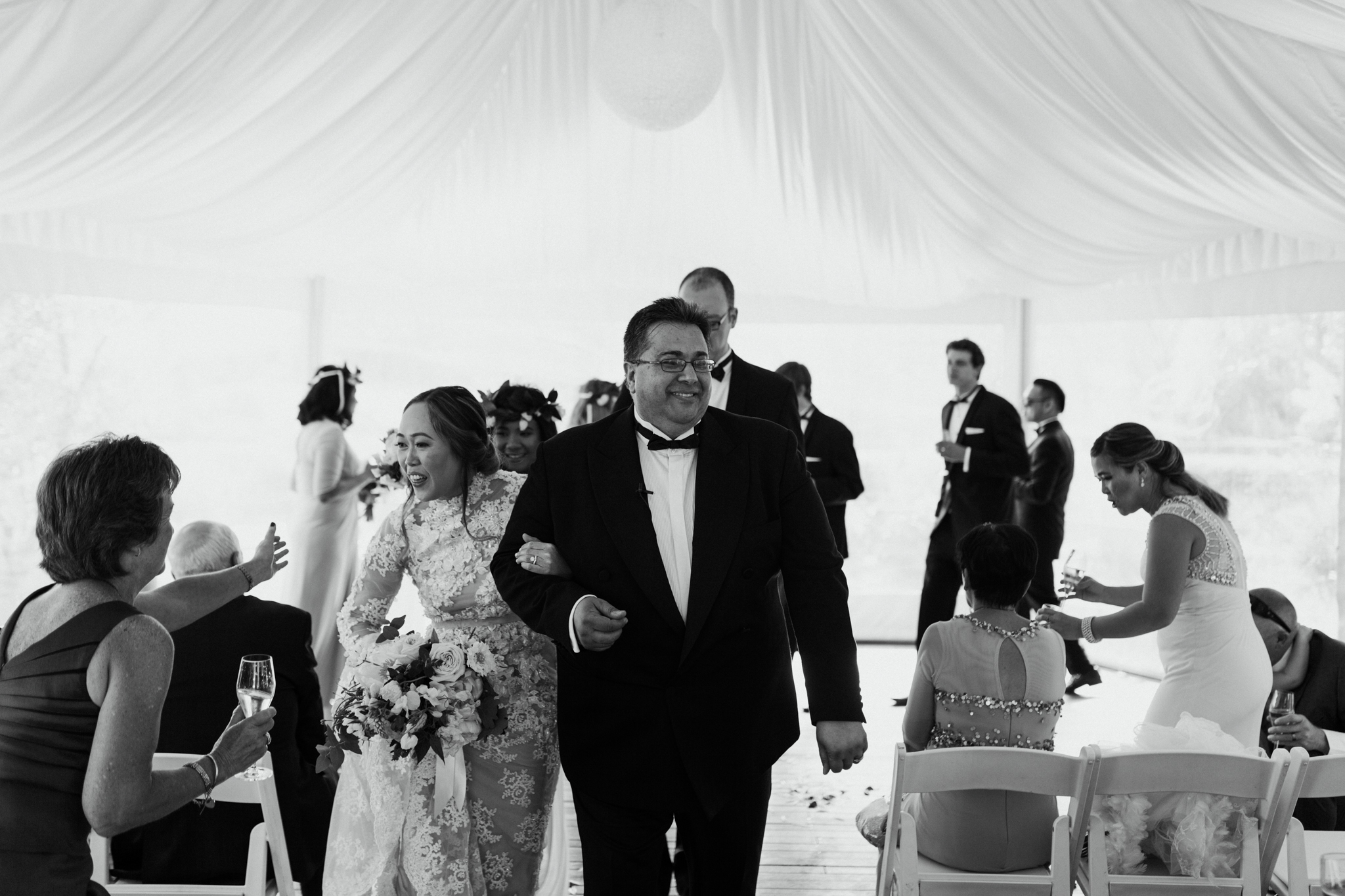Shaaron and Peter wedding (407 of 973).jpg