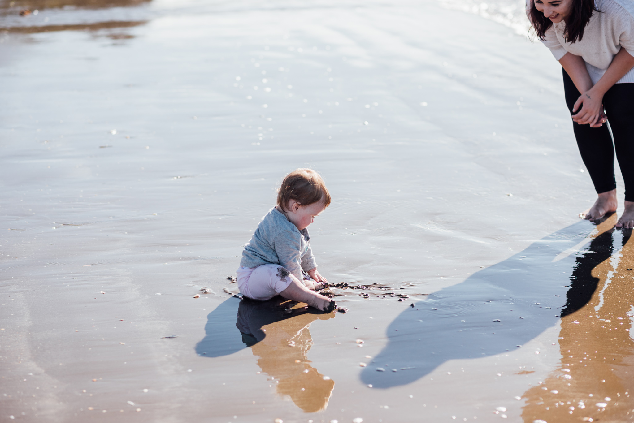 Family lifestyle - Celebrate those fleeting moments of childhood.45 minutes50+ hi res images on a beautiful USB$400