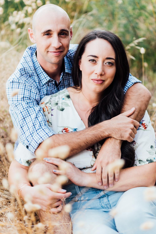 Willa and Michael Piha beach (10 of 35).jpg
