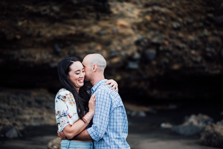 Willa and Michael Piha beach (15 of 35).jpg