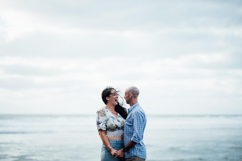 Willa and Michael Piha beach (16 of 35).jpg
