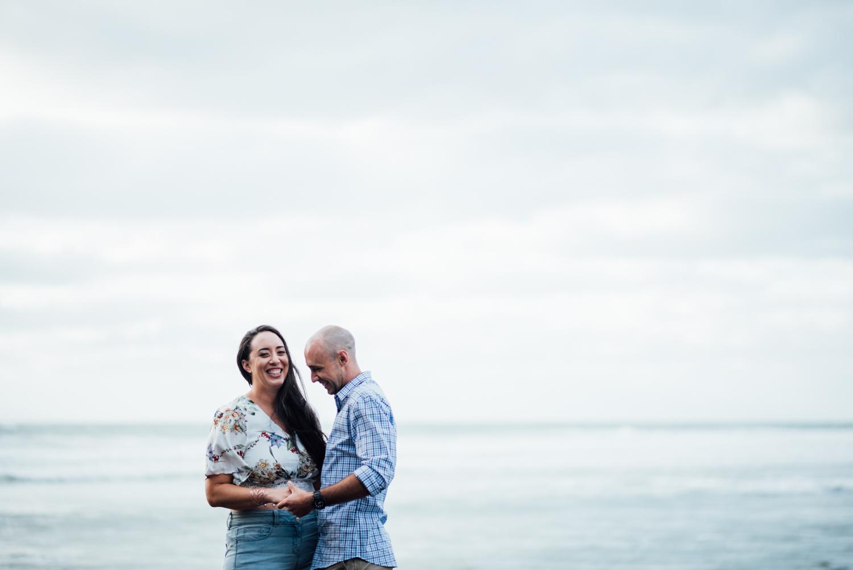 Willa and Michael Piha beach (17 of 35).jpg