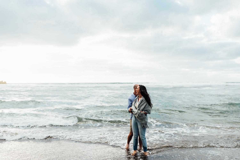 Willa and Michael Piha beach (23 of 35).jpg