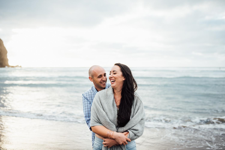 Willa and Michael Piha beach (25 of 35).jpg