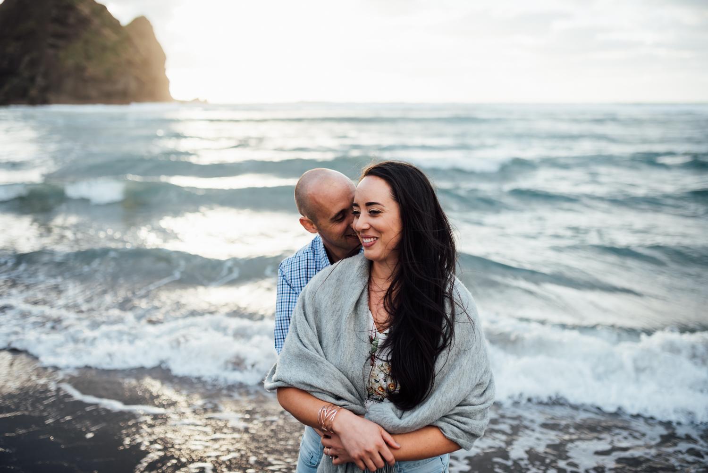 Willa and Michael Piha beach (27 of 35).jpg