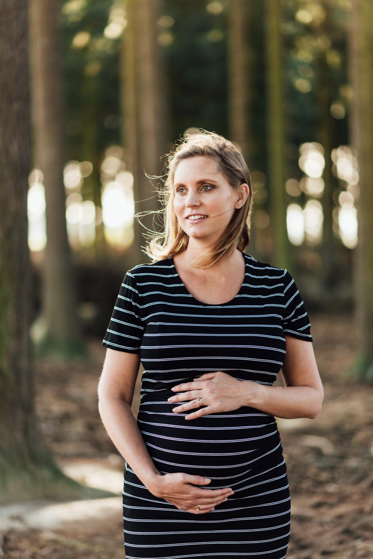 kim maternity (7 of 48).jpg