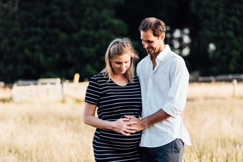 kim maternity (22 of 48).jpg