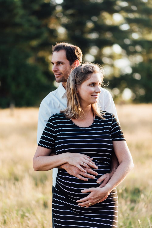 kim maternity (33 of 48).jpg