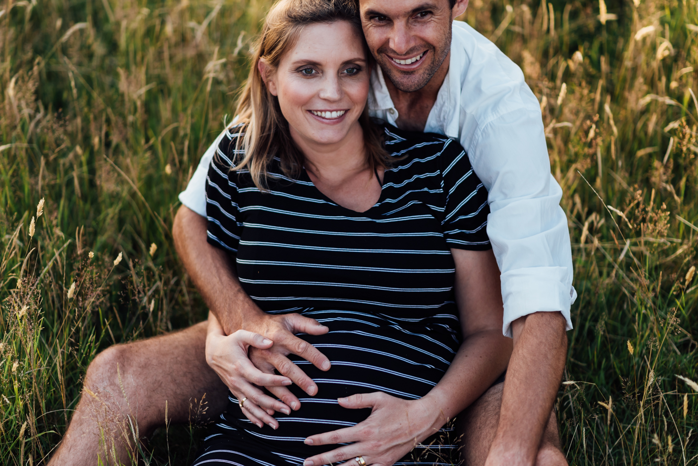 kim maternity (38 of 48).jpg