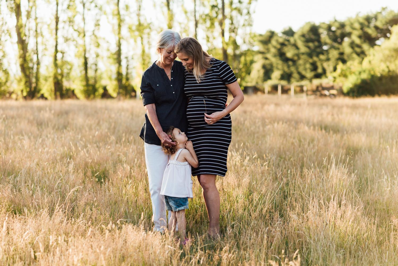 kim maternity (42 of 48).jpg