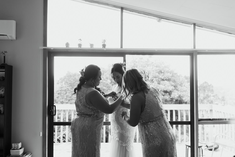 willa mike wedding (31 of 194).jpg