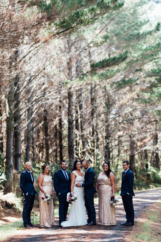 willa mike wedding (56 of 194).jpg