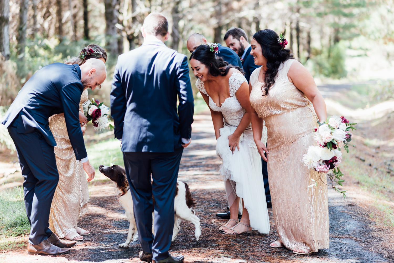 willa mike wedding (57 of 194).jpg