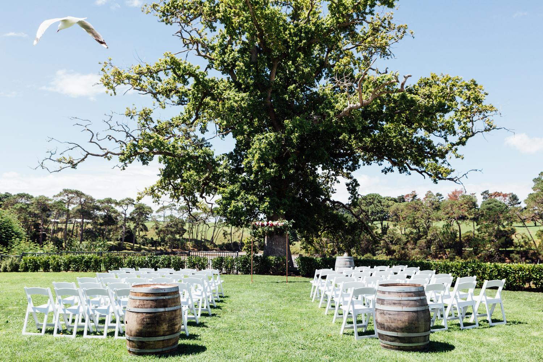 willa mike wedding (73 of 194).jpg