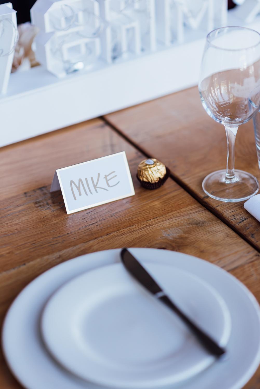 willa mike wedding (81 of 194).jpg