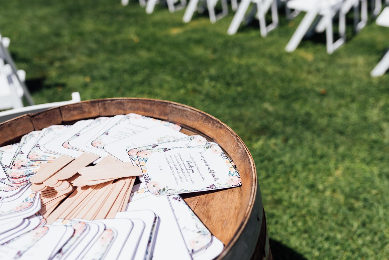 willa mike wedding (88 of 194).jpg