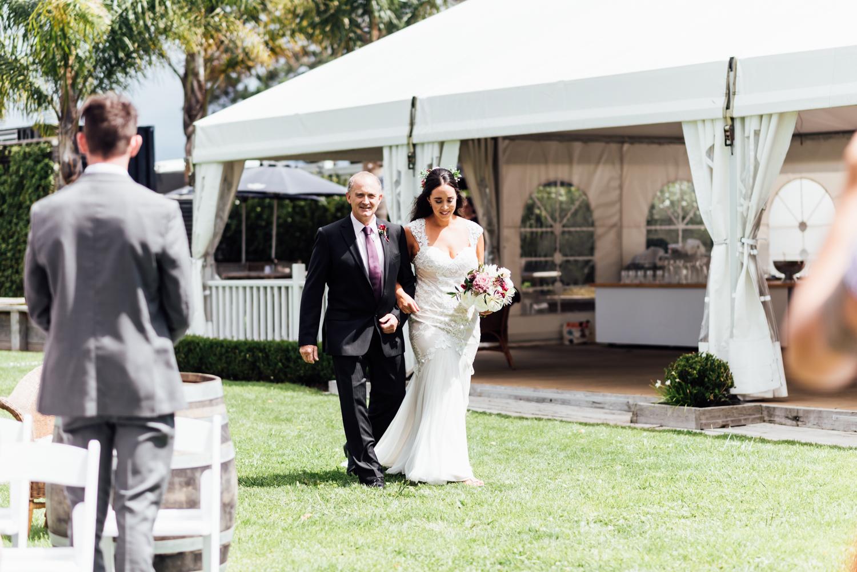 willa mike wedding (94 of 194).jpg
