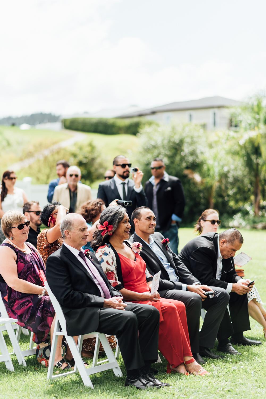 willa mike wedding (100 of 194).jpg