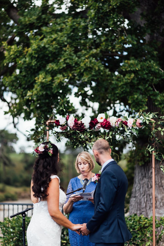 willa mike wedding (105 of 194).jpg