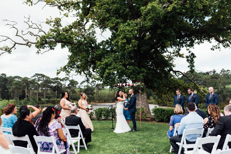 willa mike wedding (104 of 194).jpg