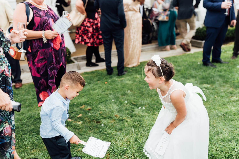 willa mike wedding (134 of 194).jpg
