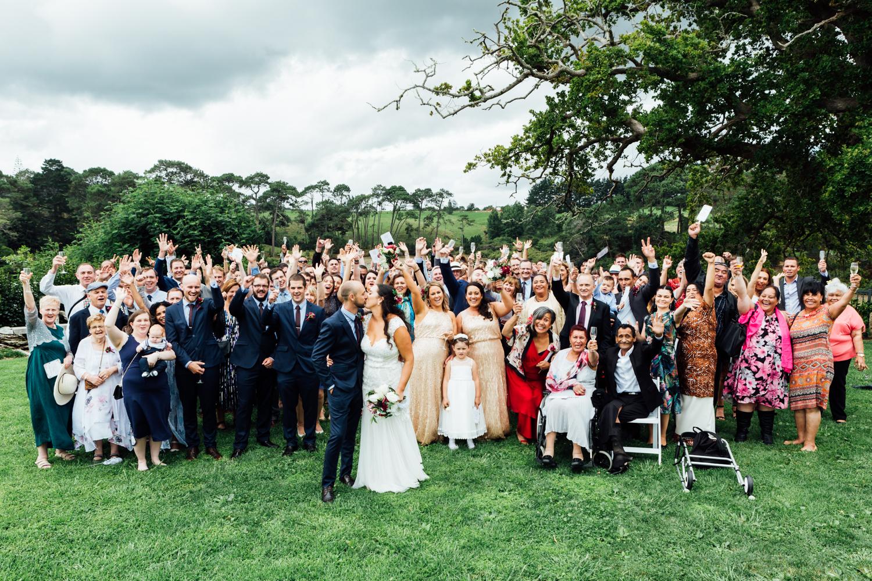 willa mike wedding (136 of 194).jpg