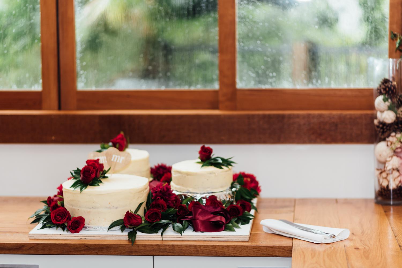 willa mike wedding (148 of 194).jpg