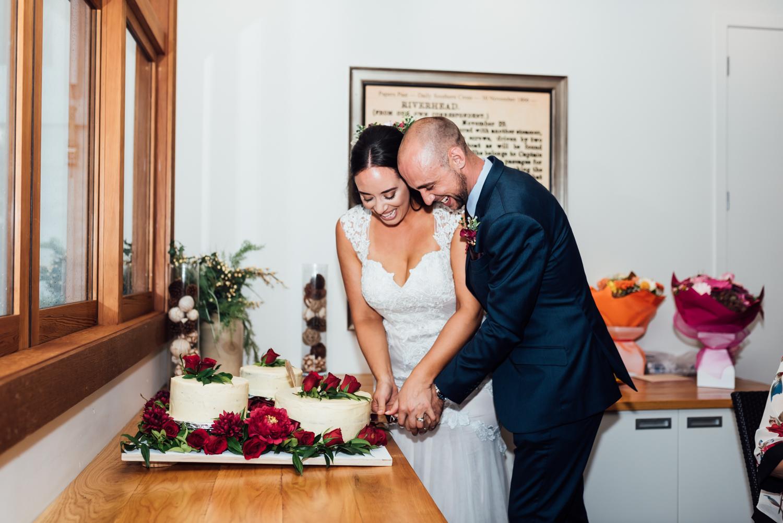 willa mike wedding (151 of 194).jpg