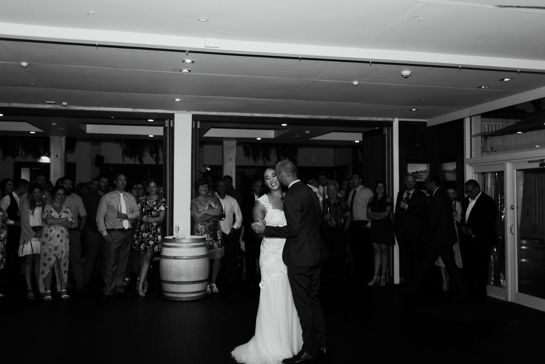 willa mike wedding (172 of 194).jpg