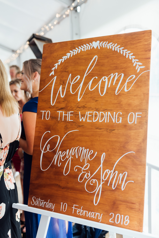 Cheyanne and John wedding (78 of 211).jpg