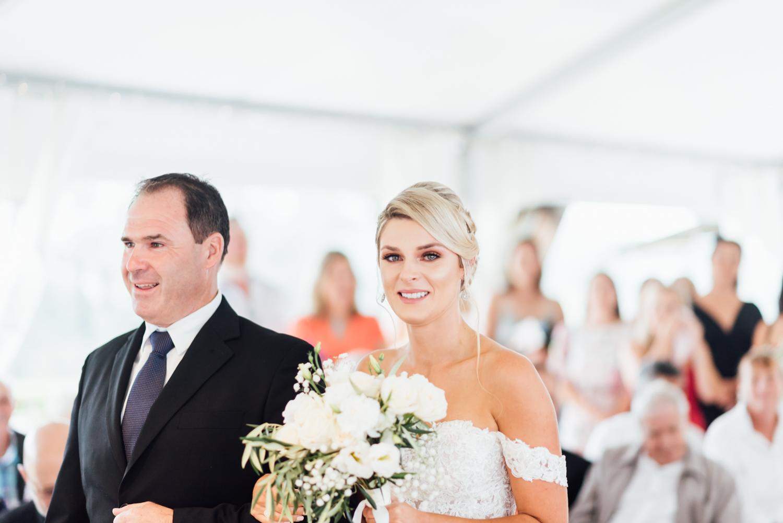Cheyanne and John wedding (96 of 211).jpg