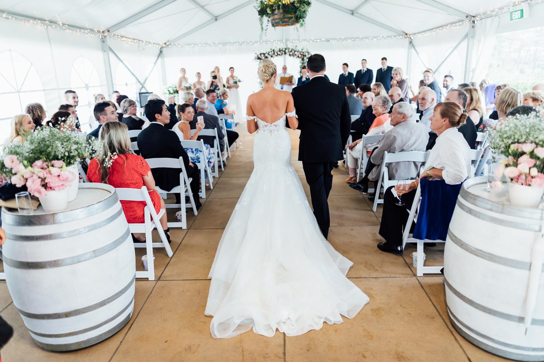 Cheyanne and John wedding (95 of 211).jpg
