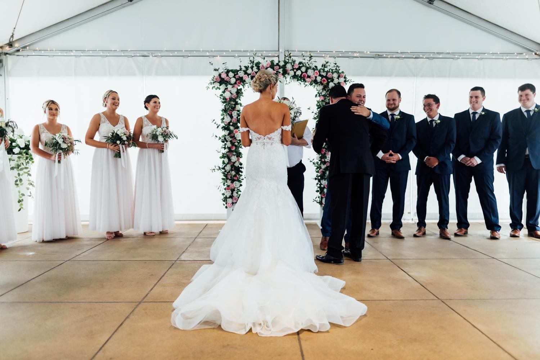 Cheyanne and John wedding (97 of 211).jpg
