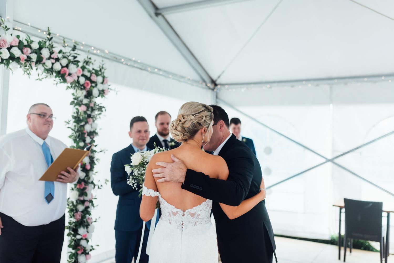 Cheyanne and John wedding (98 of 211).jpg
