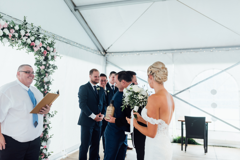 Cheyanne and John wedding (99 of 211).jpg