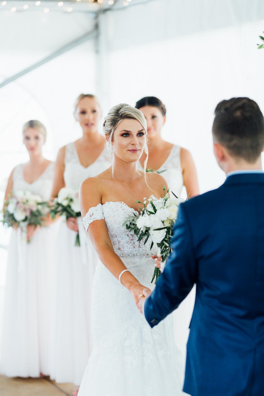 Cheyanne and John wedding (100 of 211).jpg