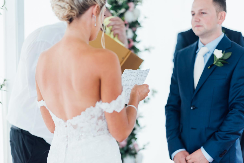 Cheyanne and John wedding (101 of 211).jpg