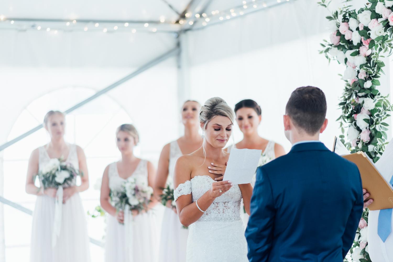 Cheyanne and John wedding (103 of 211).jpg