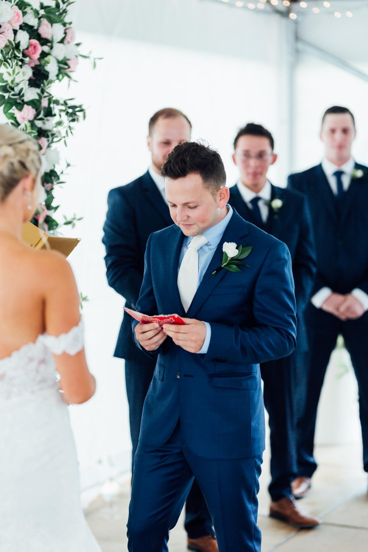 Cheyanne and John wedding (104 of 211).jpg