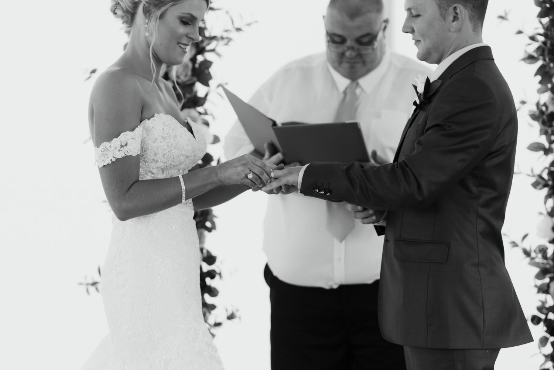 Cheyanne and John wedding (107 of 211).jpg