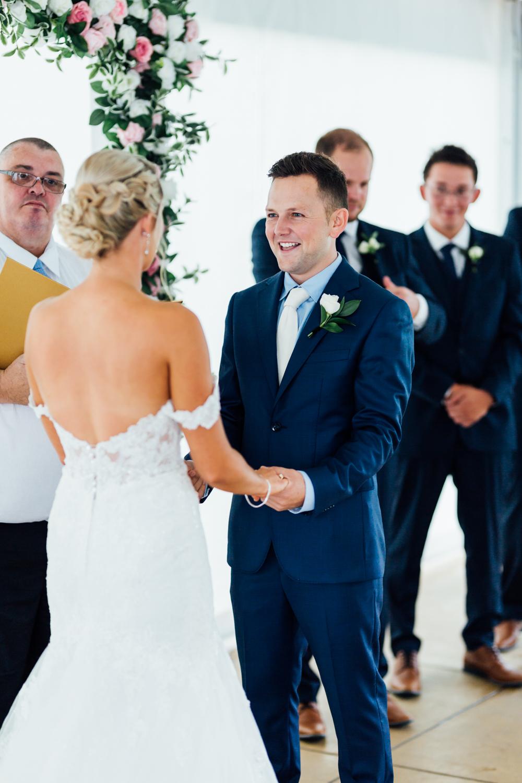 Cheyanne and John wedding (106 of 211).jpg