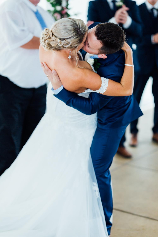 Cheyanne and John wedding (108 of 211).jpg