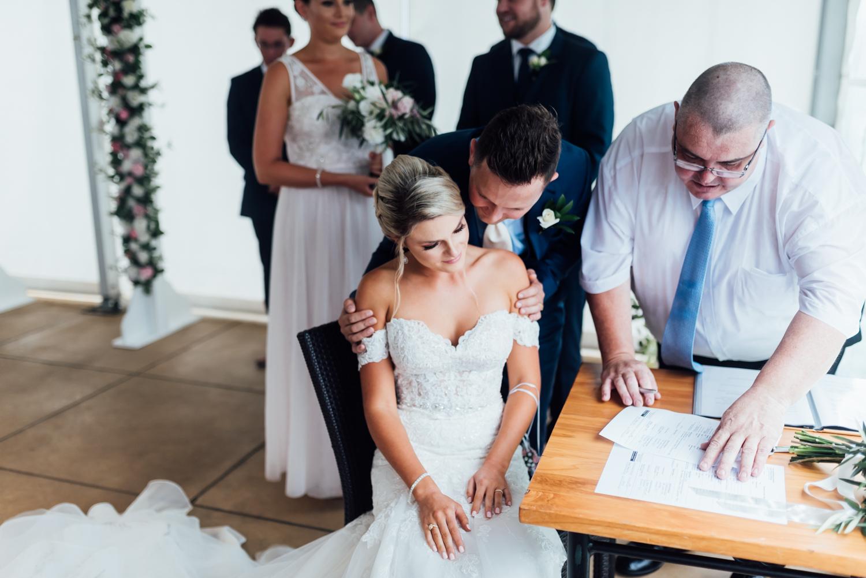 Cheyanne and John wedding (109 of 211).jpg